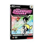 Educational PC Games