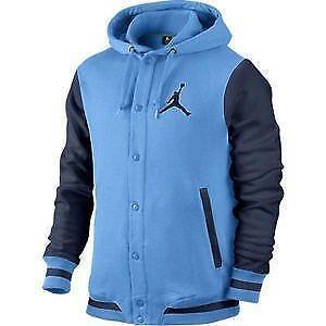 ff54dd257e8287 Jordan Varsity Jacket