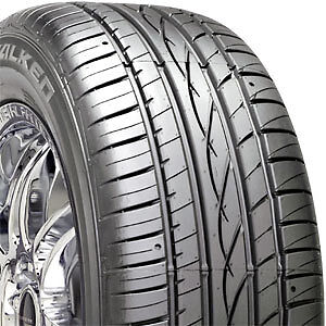 4 NEW 235/65-16 FALKEN ZIEX ZE-912 65R R16 TIRES