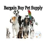 Bargain Buy Pet Supply