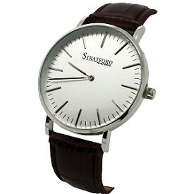 Men's Watches (2)