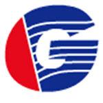 Weimall International trade Co.,LTD