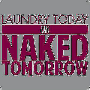 Are your laundry skills......weak?......we can help!