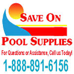 saveonpoolsupplies