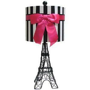 paris decor ebay. Black Bedroom Furniture Sets. Home Design Ideas