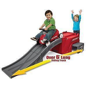 Roller Coaster Toys Amp Hobbies Ebay