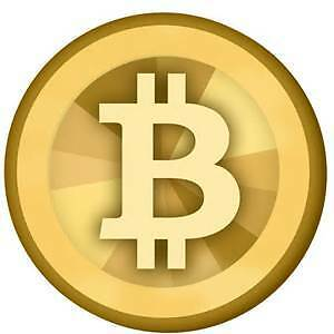 Earn Bitcoin - It's a Life Changing Game.  Wealth Is  Predictabl