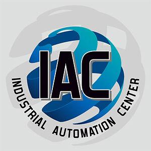 IAC Industrial Automation Center