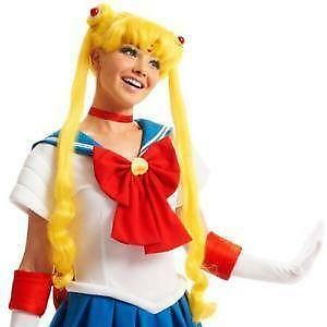 Anime Costume Ebay