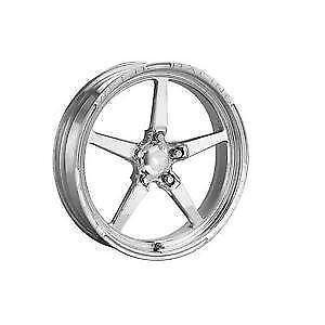 weld wheels ebay Red IROC-Z mustang weld wheels