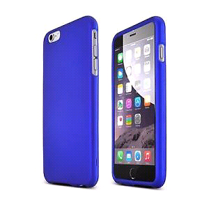 Iphone 5 cases   iphone 5 cases  100 cases   bulk cases Geelong Geelong City Preview