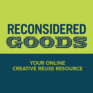 Reconsidered Goods
