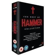 Hammer Edition