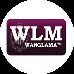 wanglamaonline