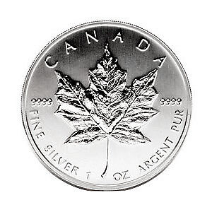 silver bullion,silver maple leafs, silver for sale, silver coins