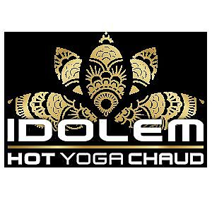 Idolem yoga chaud