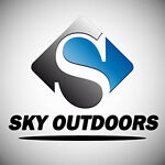 sky-outdoors