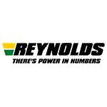 Reynolds531Store