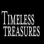 JT's Timeless Treasures