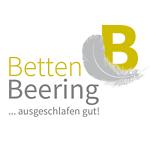 Betten-Beering