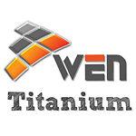 WEN Titanium