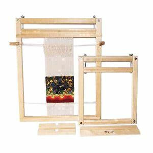 Looking for a frame loom