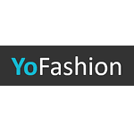 YoFashion