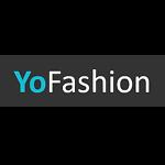 YoFashion