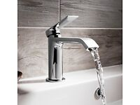 Local Plumber / basin tap / kitchen fitter / cooker / dishwashers/ blocked pipe tap toilets/ flash/