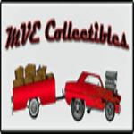 MVE Collectibles