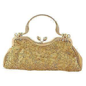 Evening Clutch  Handbags   Purses  141bf36a1183
