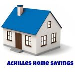 Achilles Home Savings