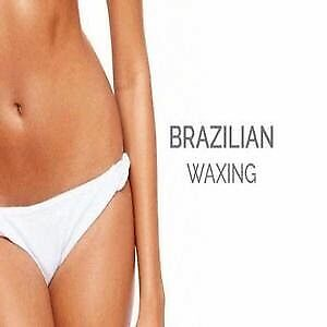 Looking for Models! FREE Brazilian Waxing