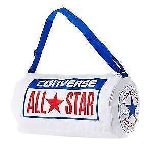 Converse All Star Bag 147ef600332f9