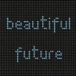 beautiful-future