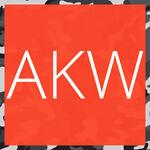 AKW Sporting Goods