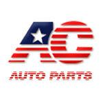 AC Auto Part