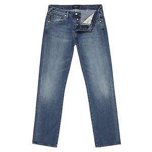Smith S Jeans Ebay