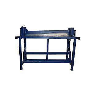 Sheet Metal Shear023347
