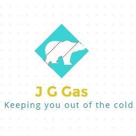 Boiler, cooker and gas fires, breakdowns, repairs and servicing. Get your gas appliances checked.
