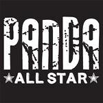 Panda All Star