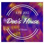 Doc s House of Music