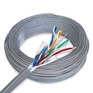 Cat 6 Cable | eBay