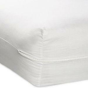 Bed Bug Mattress Covers Ebay