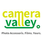 Camera Valley - Photo Accessories