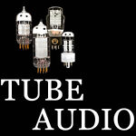 Tube Audio Store