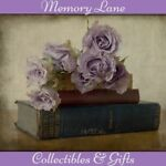 Memory Lane Collectibles and Gifts