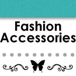FashionAccesories
