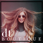 dt boutique