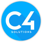 Core 4 Solutions IT Hardware